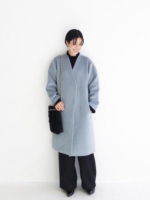 冬の七回忌に適した服装