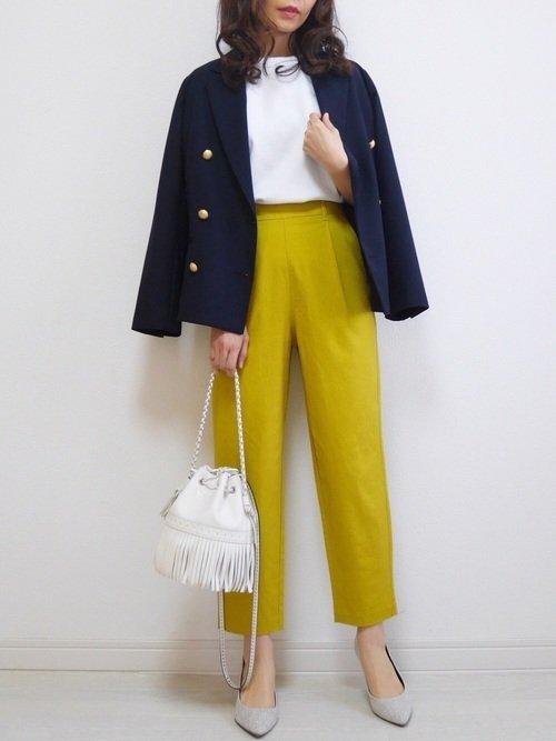 20代女性が同僚の送別会に出席する時におすすめの服装